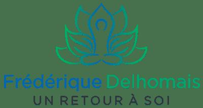 Frédérique Delhomais - Un Retour à Soi